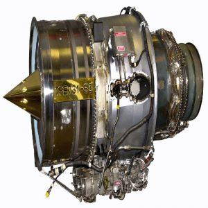 TFE731 Engine Preservation- How it's Done! - Aviation