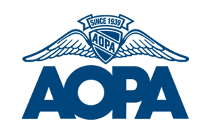 aircraft-owners-pilots-association