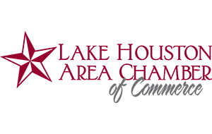 lake-houston-area-chamber