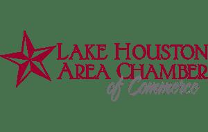 Lake Houston Area Chamber of Commerce