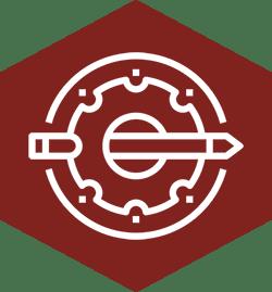 Turbine Engine Consulting