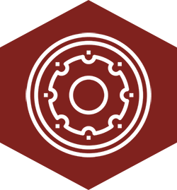 turbine-engine-parts